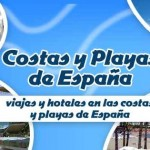 Costas y Playas